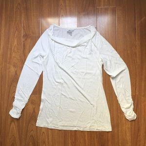 OLD NAVY Long Sleeve Shirt - Medium